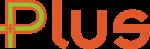 Κερκυραϊκός Εκπαιδευτικός Όμιλος Plus Logo