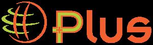 Κερκυραϊκός Εκπαιδευτικός Όμιλος Plus Λογότυπο